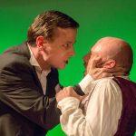Hanussen_Kleines_Theater18