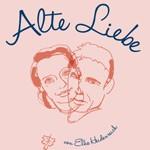 KT_Alte_Liebe150x150