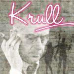 KT_Krull