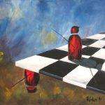Schachnovelle klein
